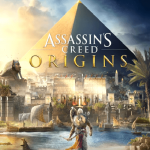 Assassin's Creed Origins Torrent Download
