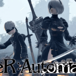 Nier Automata Torrent Download