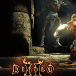 Diablo 2 Torrent Download