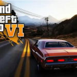 GTA 6 Torrent Download