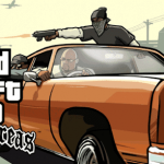 GTA San Andreas Torrent Download