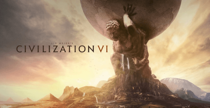 Civilization 6 Torrent