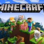 Minecraft Torrent Download