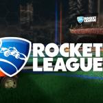 Rocket League Torrent Download
