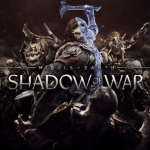 Middle Earth Shadow of War Torrent Download