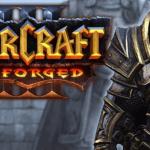 Warcraft 3 Torrent Download