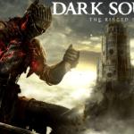 Dark Souls 3 Torrent Download