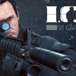 IGI 3 Torrent Download