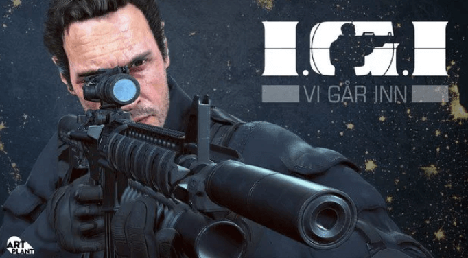 igi 3 PC Download
