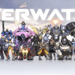 Overwatch Torrent Download