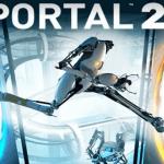 Portal 2 Torrent Download
