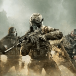 Call Of Duty Torrent Download